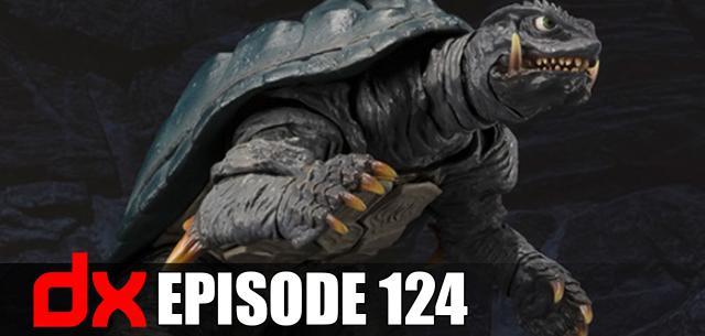 Episode 124
