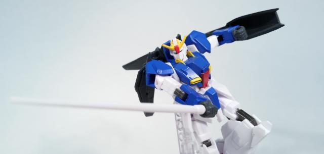 Zeta Gundam