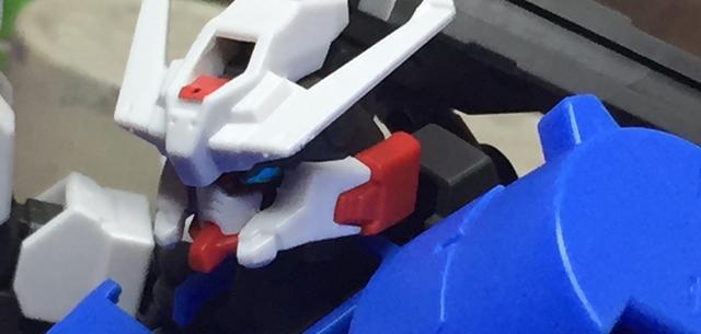 Gundam Astaroth