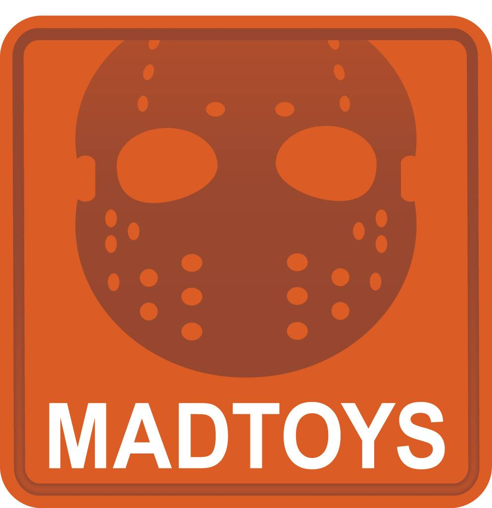 Mad Toys
