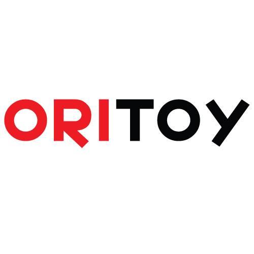 Ori Toy