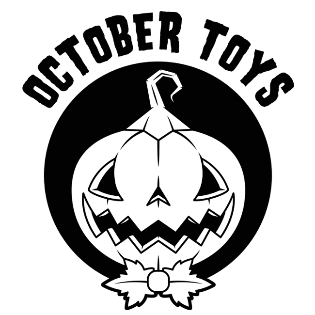 October Toys