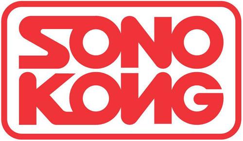 Sonokong