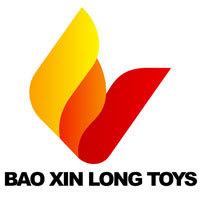 BAO XIN LONG TOYS