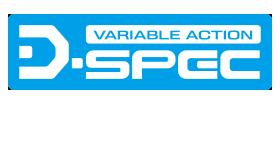 Variable Action D-Spec