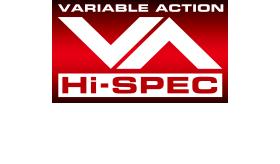 Variable Action Hi-Spec
