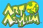 Art Asylum