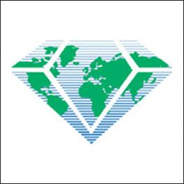 Diamond Comics Distributors