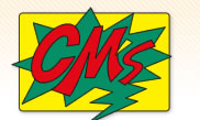 CM's Corporation