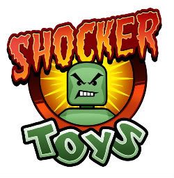 Shocker Toys