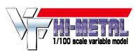 VF Hi-Metal