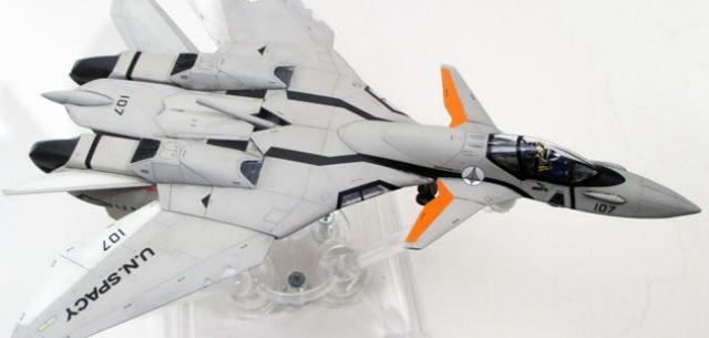 VF-11 Thunderbolt
