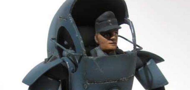 SF3D Gustav G