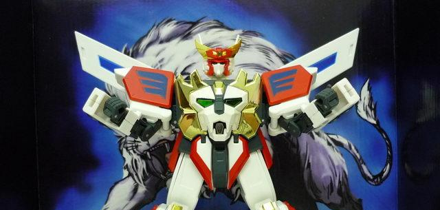 King Exkaiser