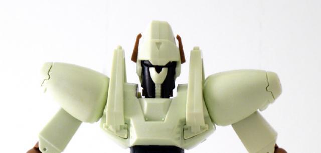 L-Gaim MK-1