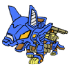 Signal Lancer's picture