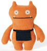 UGLYDOLL's picture