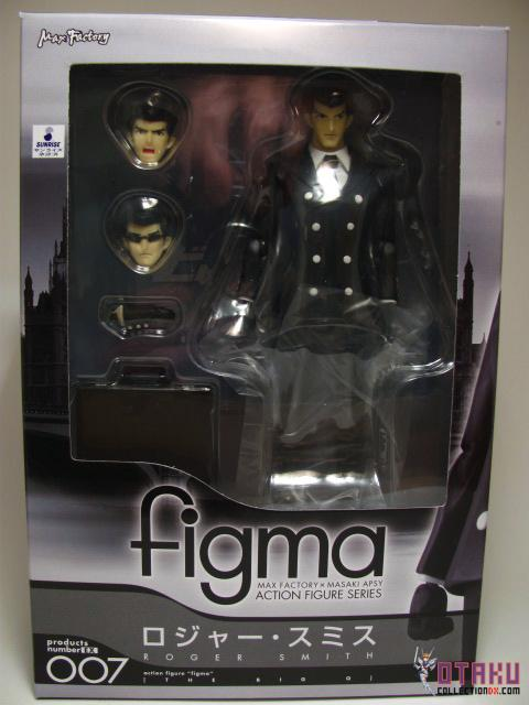 roger smith max factory figma
