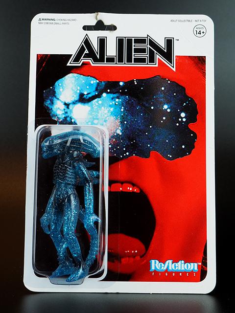 alien day 2019