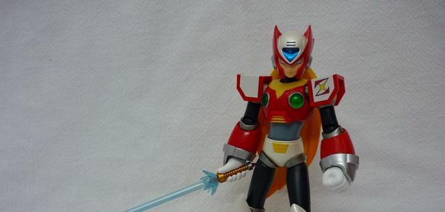 Zero (Type 2)