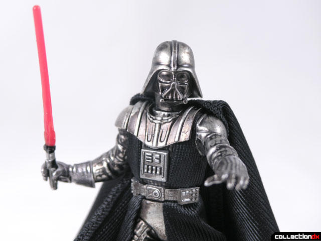 Darth Vader (Vintage Finish)