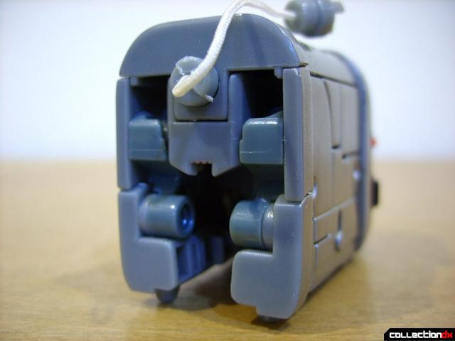 RotF Scout-class Decepticon Ejector- toaster mode (back detail)