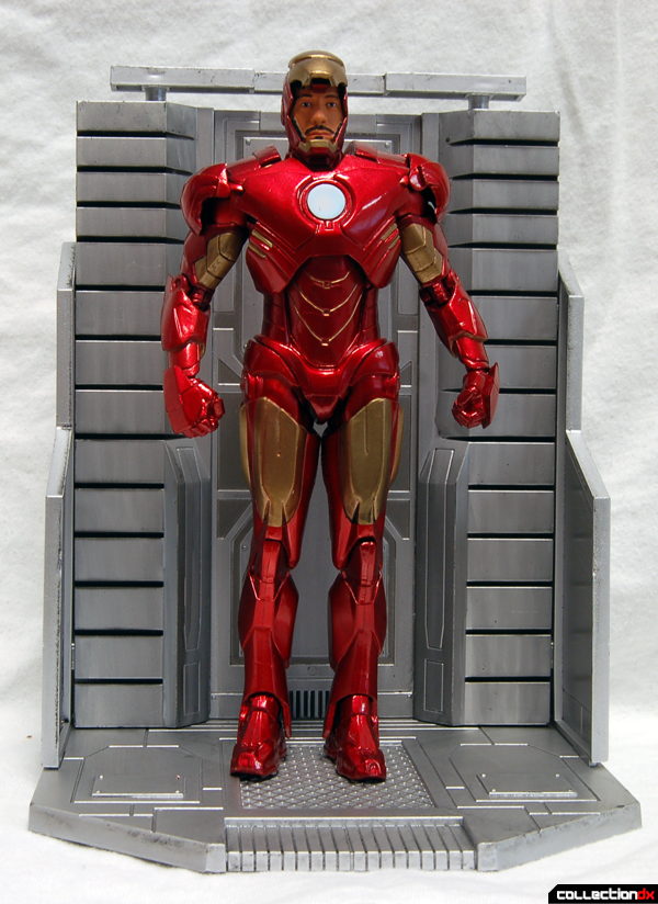 DST_Iron_Man_MkIV_03.png