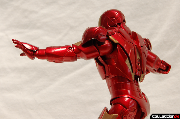DST_Iron_Man_MkIV_15.png