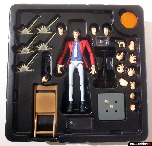 dx-lupin-tray
