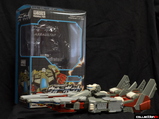 Fansproject_Assaulter_01