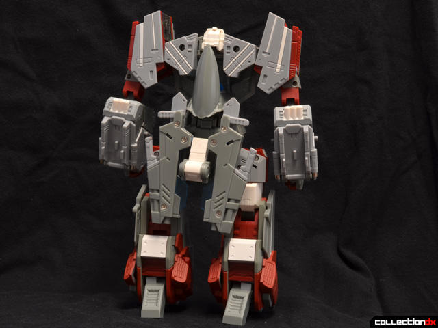 Fansproject_Assaulter_04