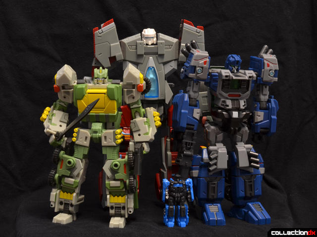 Fansproject_Assaulter_05