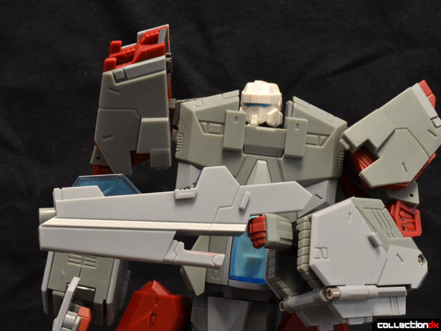 Fansproject_Assaulter_06