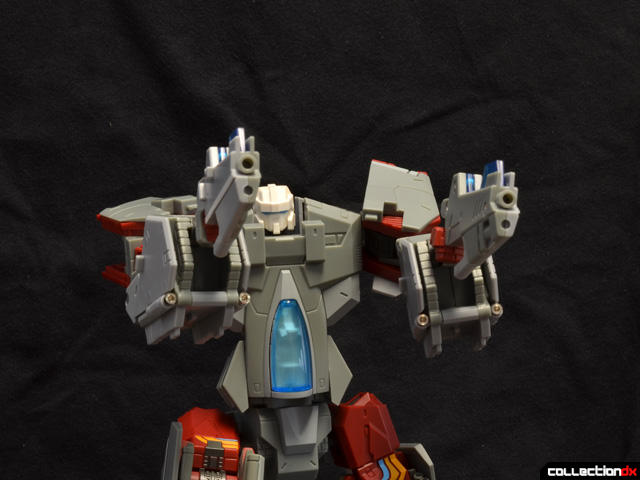 Fansproject_Assaulter_08