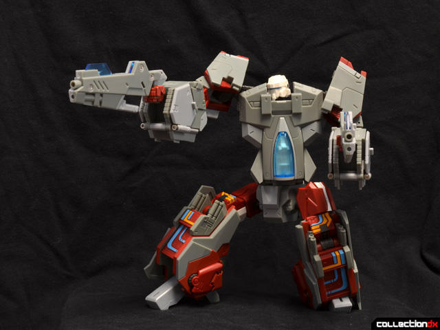 Fansproject_Assaulter_09
