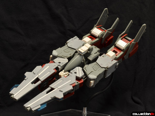 Fansproject_Assaulter_11