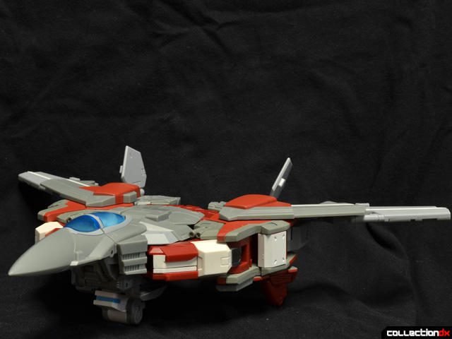 Fansproject_Assaulter_15