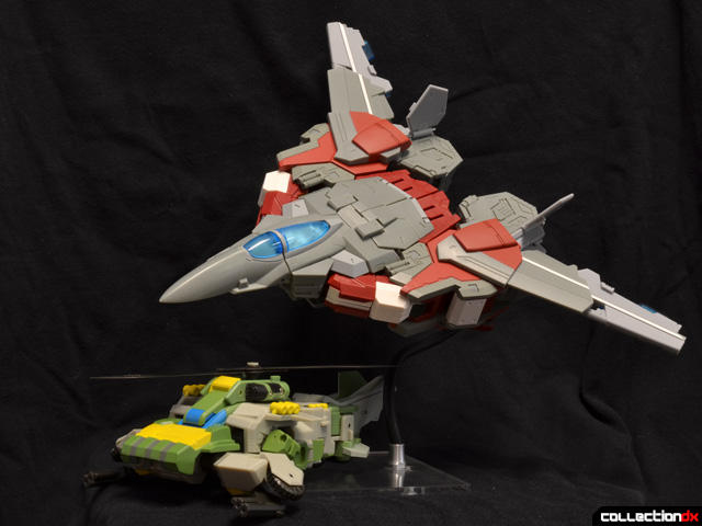 Fansproject_Assaulter_16
