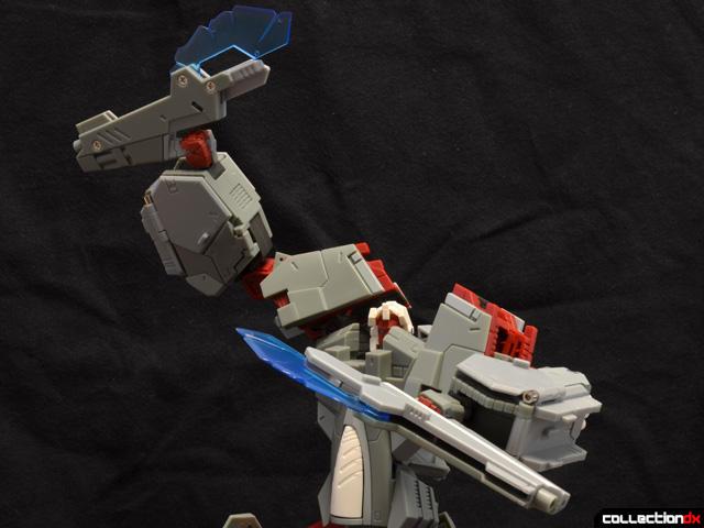 Fansproject_Assaulter_18