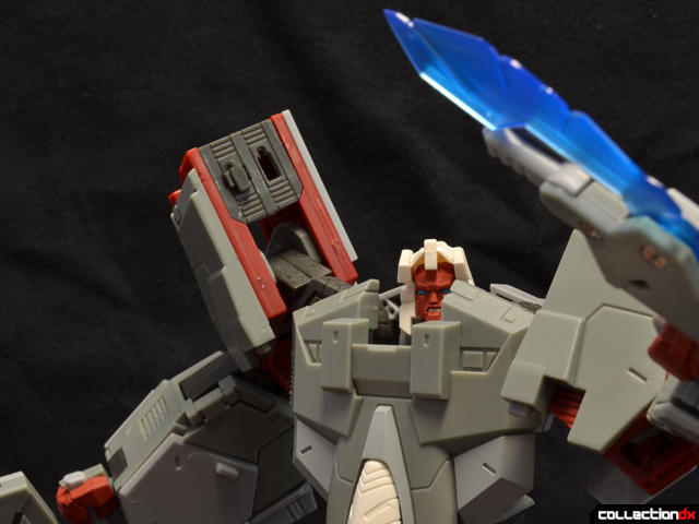 Fansproject_Assaulter_19