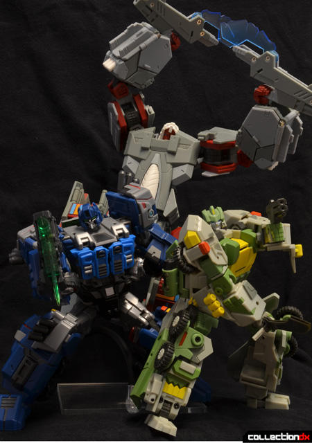 Fansproject_Assaulter_21