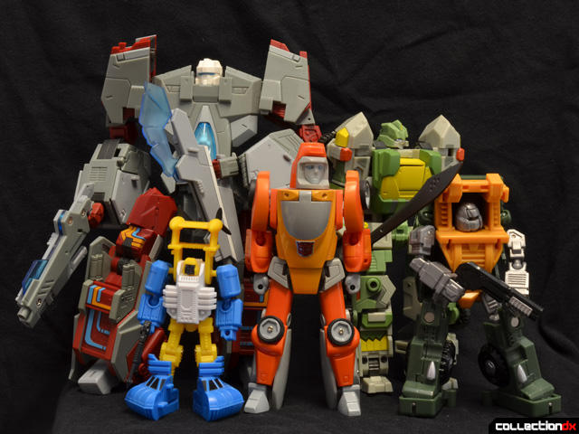 Fansproject_Assaulter_22