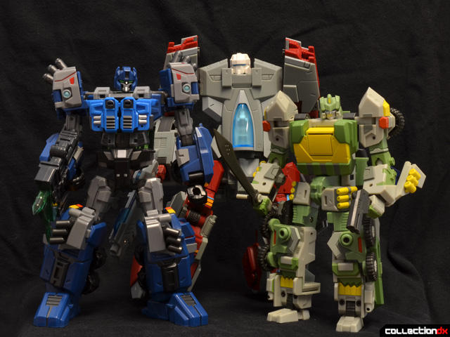 Fansproject_Assaulter_23