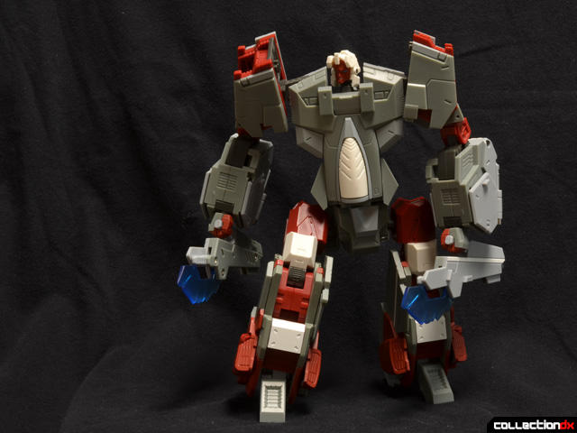 Fansproject_Assaulter_25