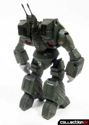 dx-spartan-back-2