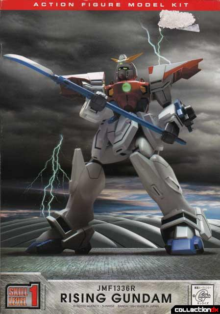 dx-gundam-rising-box