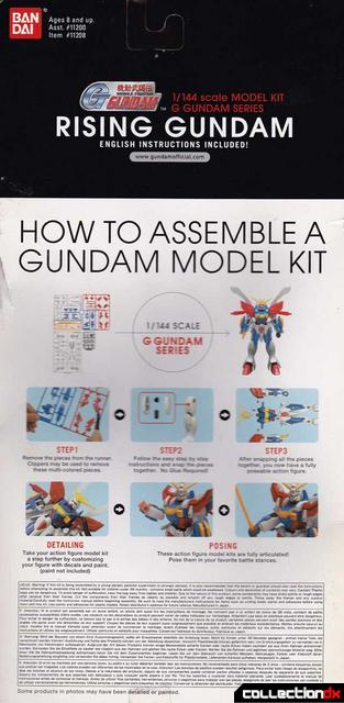 dx-gundam-rising-box2