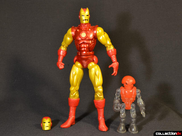 marvel-legends-iron-man-classic-01