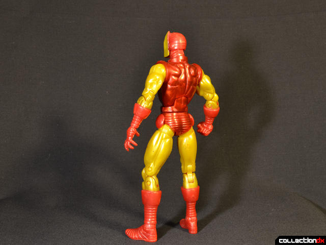 marvel-legends-iron-man-classic-02