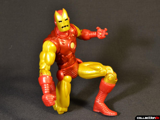 marvel-legends-iron-man-classic-03